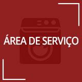 area-01-2