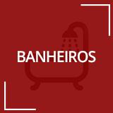 banhe-01-2