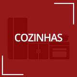 cozinha-01-2
